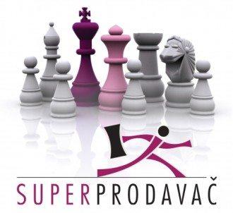 logo za superprodavaca godine 1 (1)